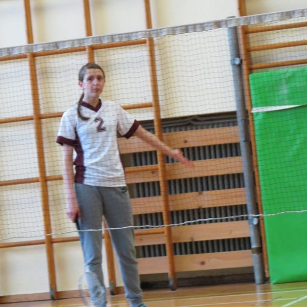 badminton_gor_ekipno-96