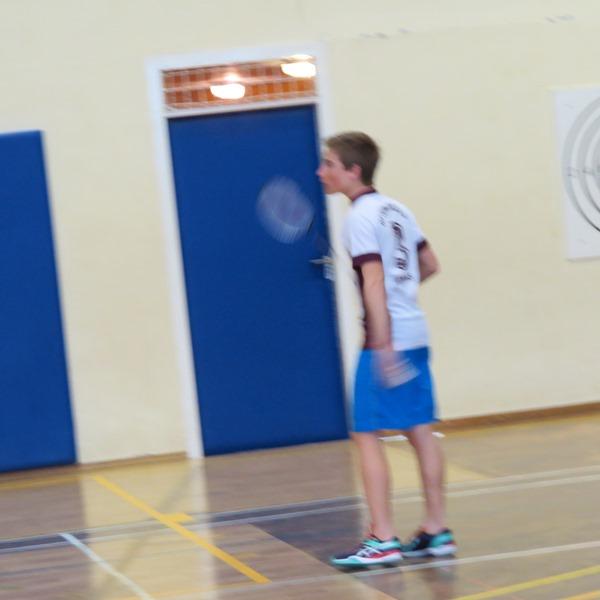 badminton_gor_ekipno-99
