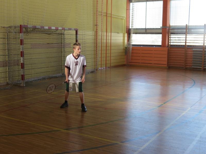 gorenjsko_badminton_01