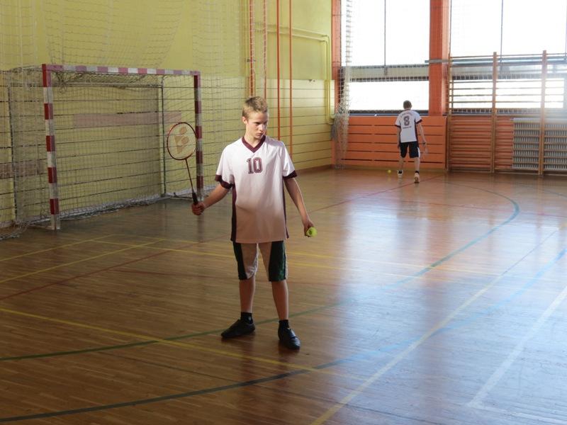 gorenjsko_badminton_02