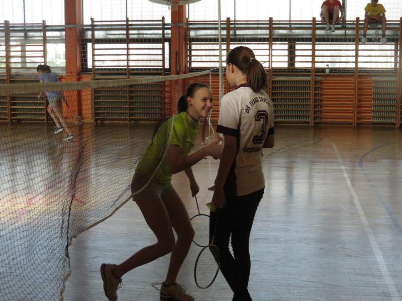 gorenjsko_badminton_05