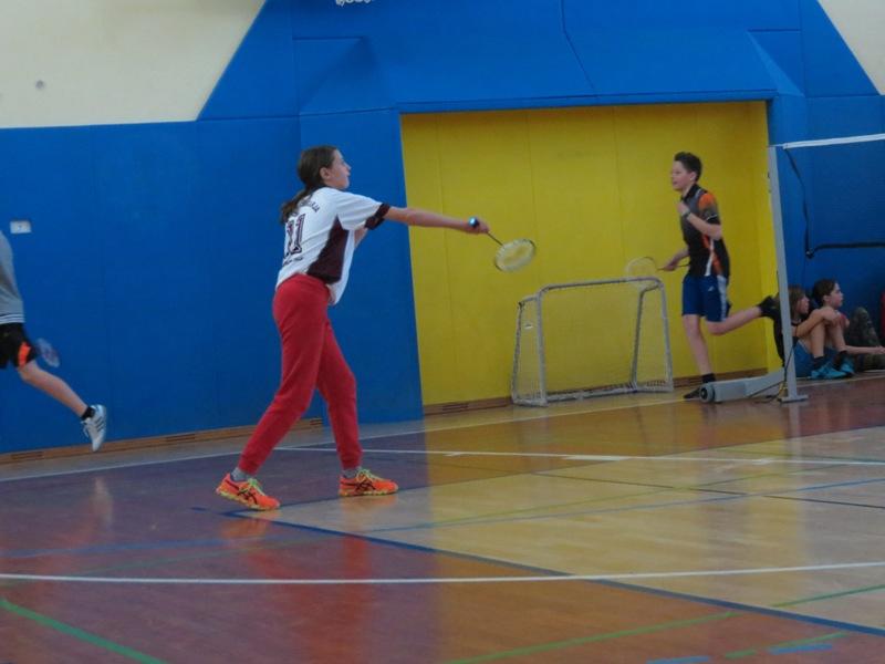 gorenjsko_badminton_06