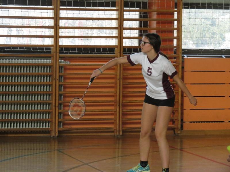 gorenjsko_badminton_07