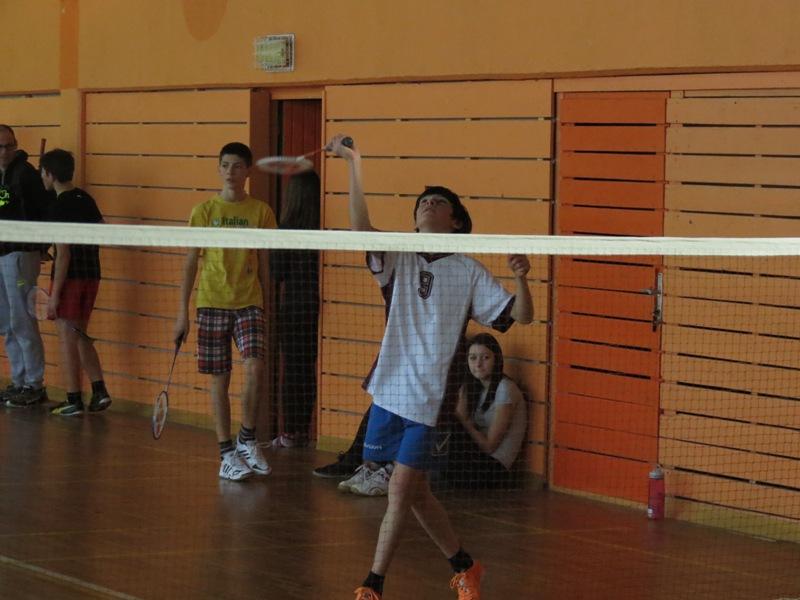 gorenjsko_badminton_13