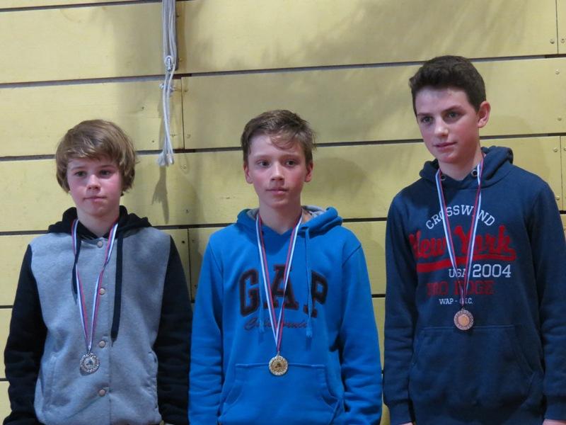 gorenjsko_badminton_20