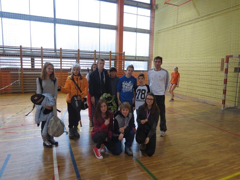 gorenjsko_badminton_22
