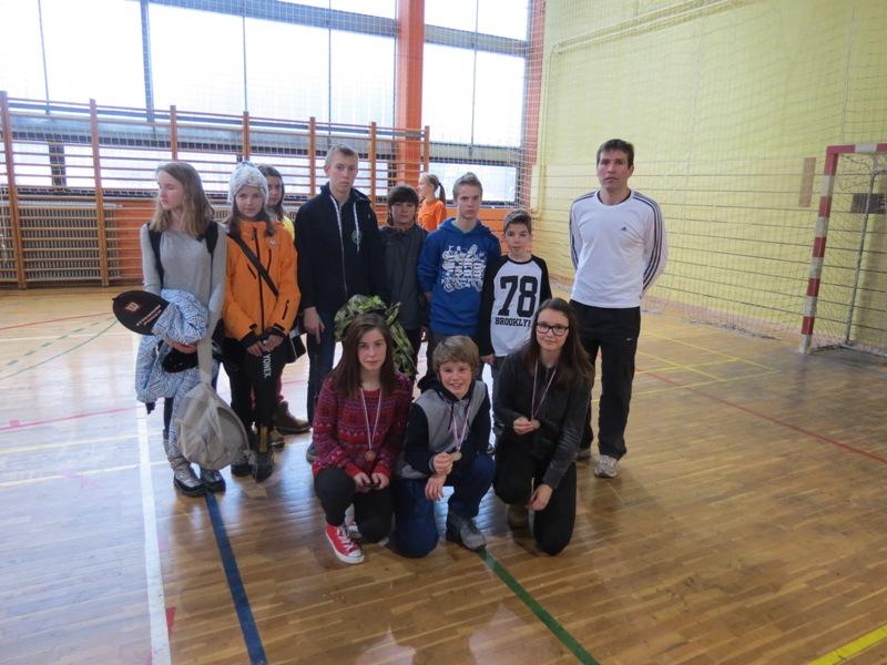gorenjsko_badminton_23