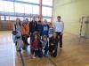 Gorenjsko pr. v badmintonu (Škofja Loka, 10. 2. 2015)