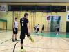 Košarka  - 3 na 3 (Kranj, 9. 5. 2019)