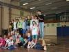 Krožek - atletika 2.-4. razred (Nataša Čadež)