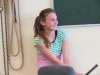 Krožek - badminton 6.-9. razred (Igor Pečelin, Mojca M. Drmota )