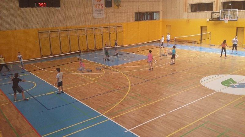 badminton-9
