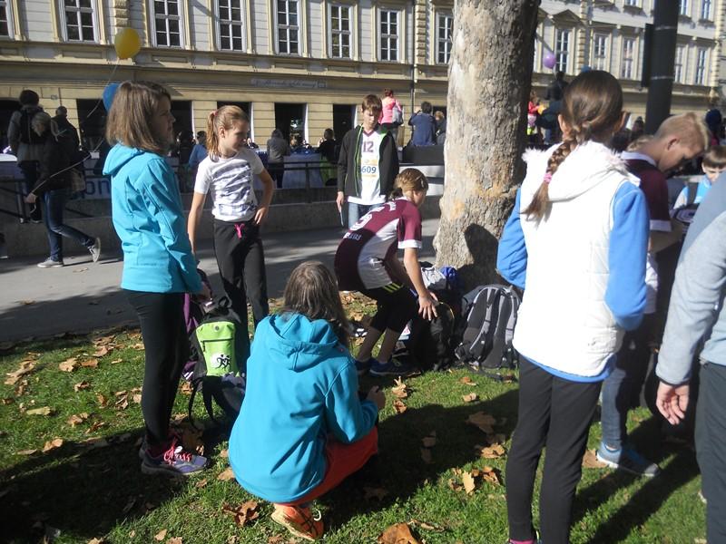 ljubljanski-maraton_02