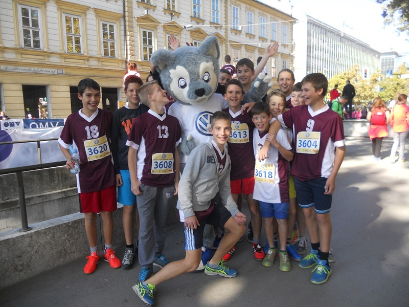 ljubljanski-maraton_12