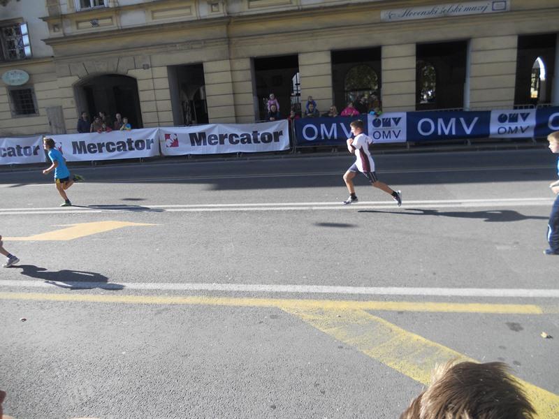 ljubljanski-maraton_16