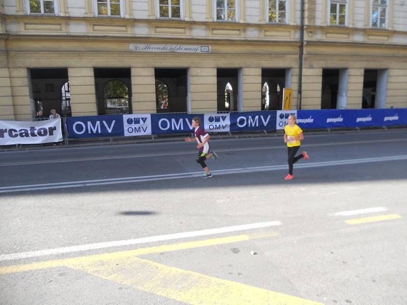 ljubljanski-maraton_17