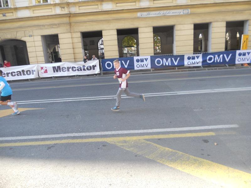 ljubljanski-maraton_19