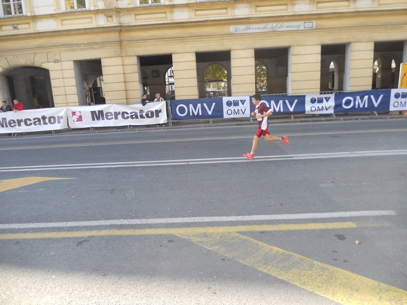 ljubljanski-maraton_20