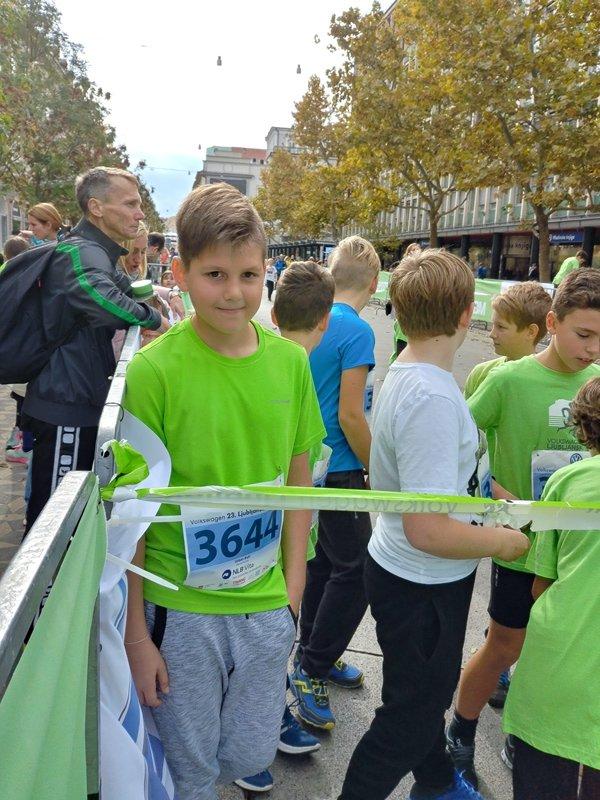 ljubljanski_maraton-3