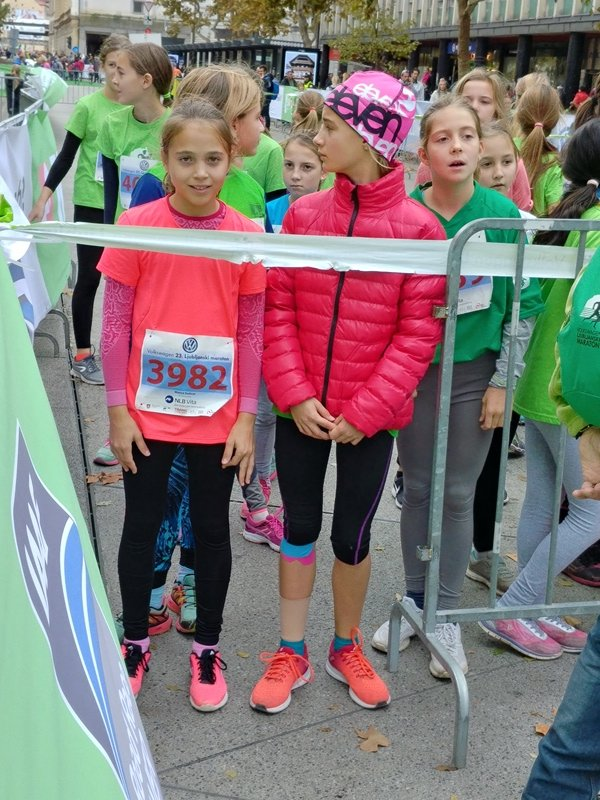 ljubljanski_maraton-5