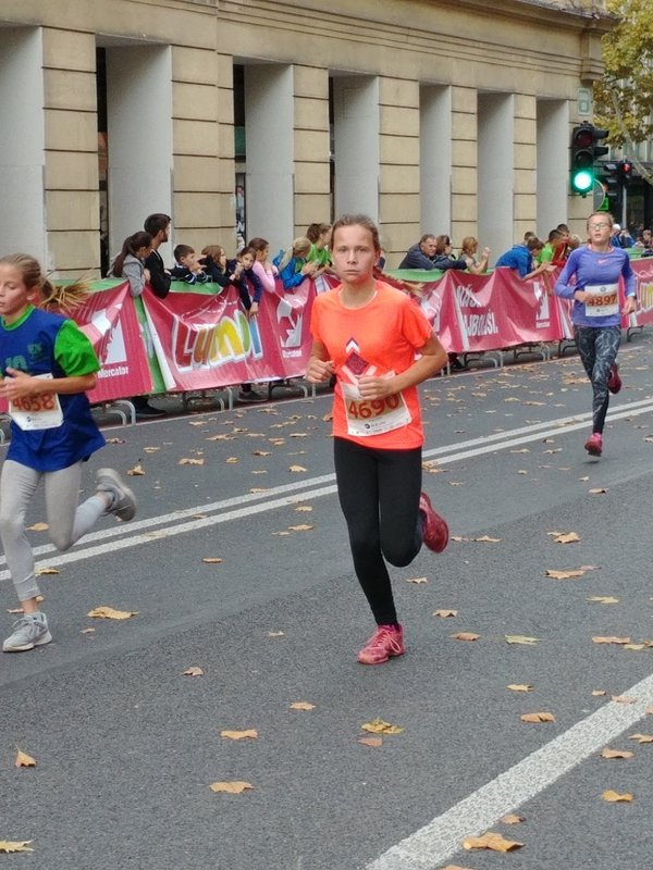 ljubljanski_maraton-8