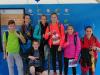 Ljubljanski maraton (Ljubljana, 27. 10. 2018)