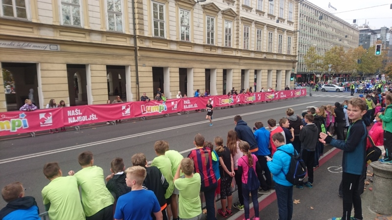 ljubljanski_maraton-10