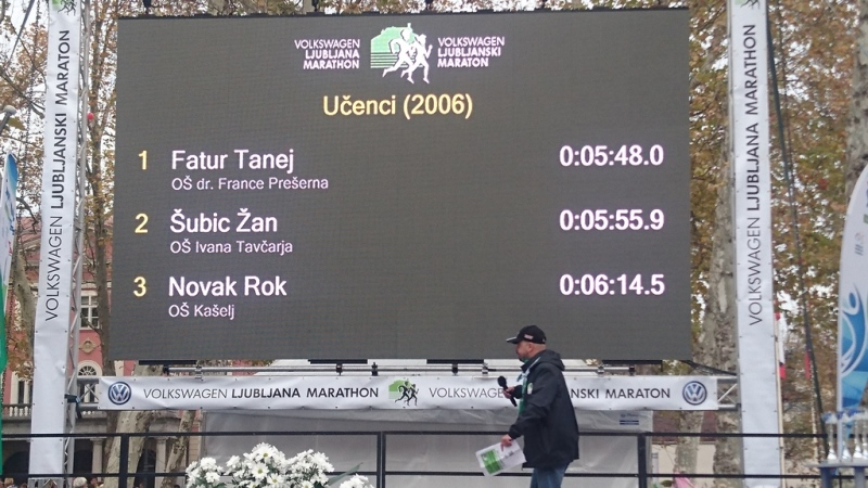 ljubljanski_maraton-13