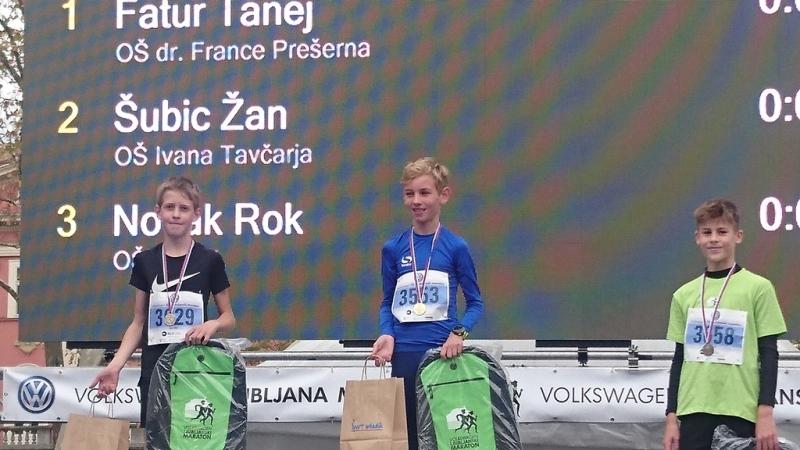 ljubljanski_maraton-16