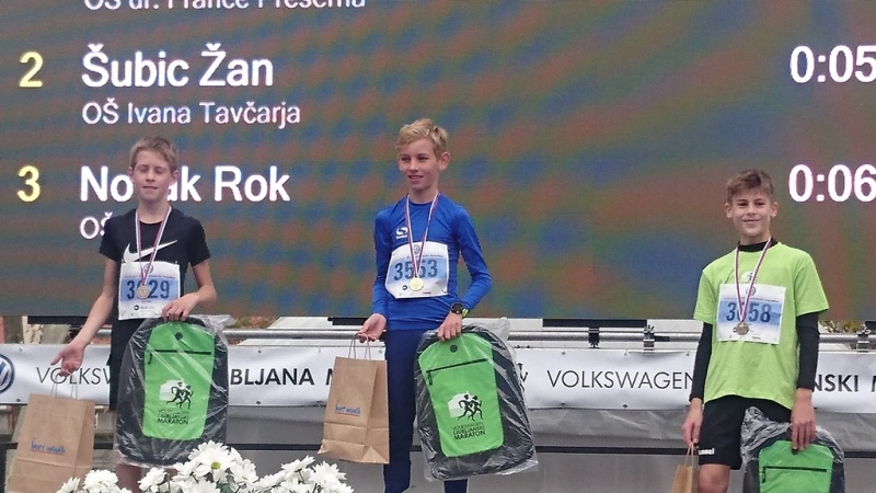 ljubljanski_maraton-17