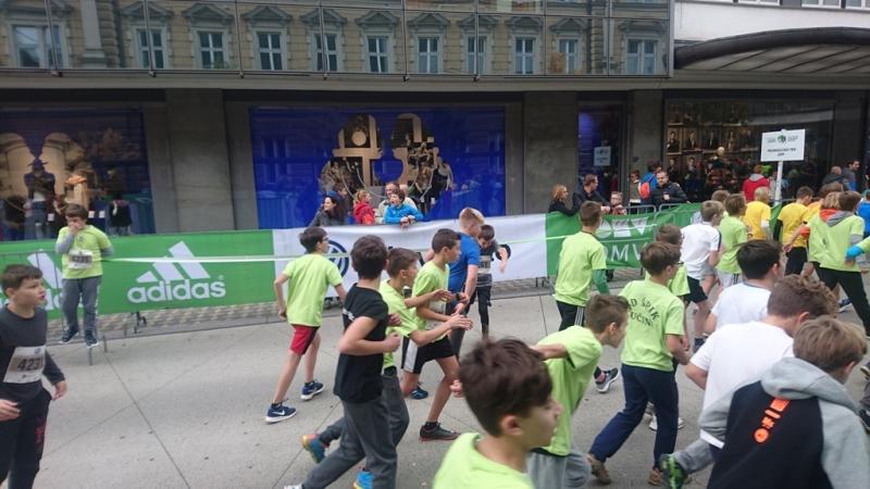 ljubljanski_maraton-20