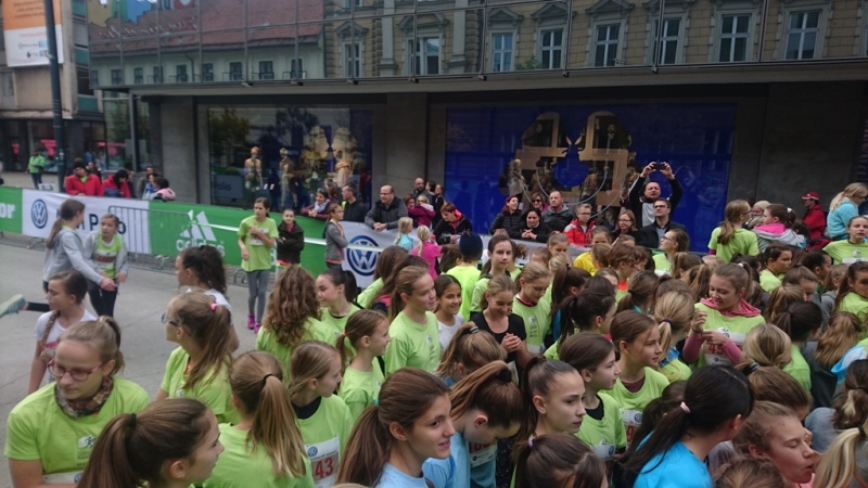 ljubljanski_maraton-21