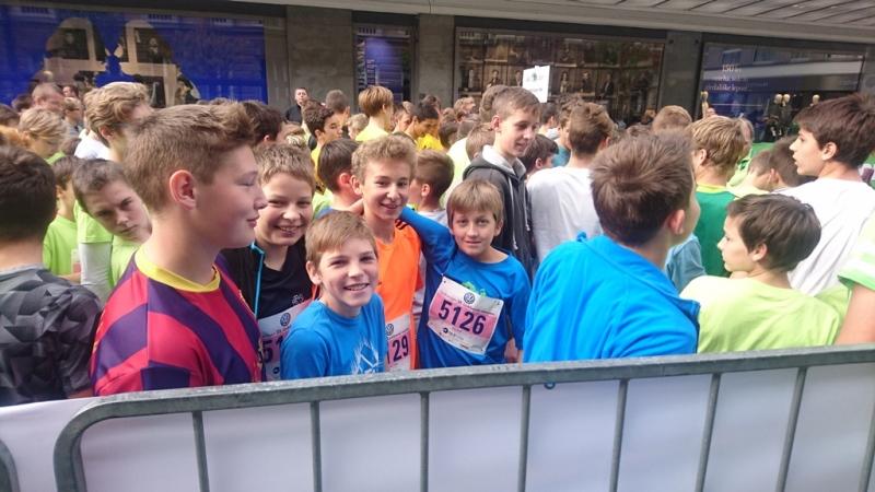 ljubljanski_maraton-24