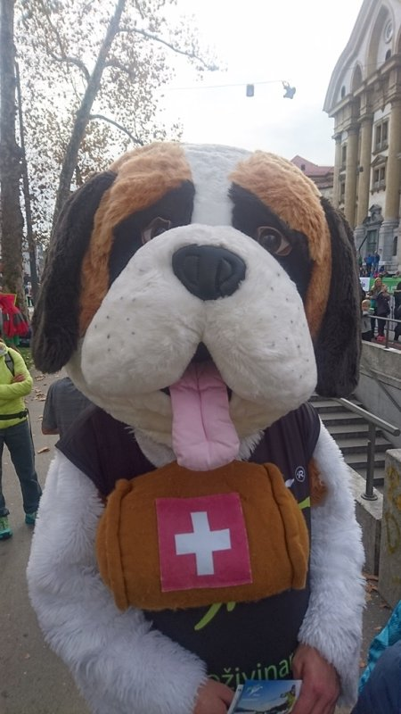 ljubljanski_maraton-27