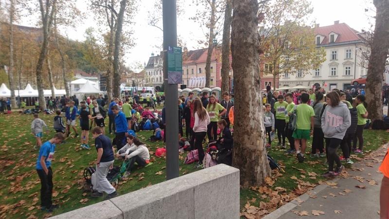 ljubljanski_maraton-4