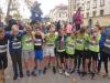 ljubljanski_maraton-11