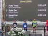 ljubljanski_maraton-14