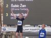 ljubljanski_maraton-15