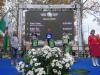 ljubljanski_maraton-18