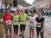 ljubljanski_maraton-19