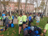 ljubljanski_maraton-2