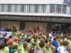 ljubljanski_maraton-22