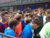 ljubljanski_maraton-26