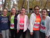 ljubljanski_maraton-28