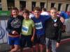 ljubljanski_maraton-29