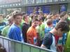 ljubljanski_maraton-30