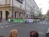 ljubljanski_maraton-31