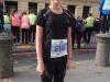 ljubljanski_maraton-32