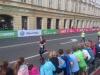 ljubljanski_maraton-33