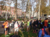 ljubljanski_maraton-35